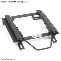 Double Locking Slider